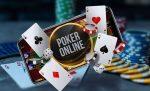 Bandar Judi Casino POKER Online IDN Uang Asli di HP Android Terbaik