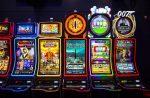 Daftar Situs Judi Slot Online Terpercaya Deposit Pulsa Habanero